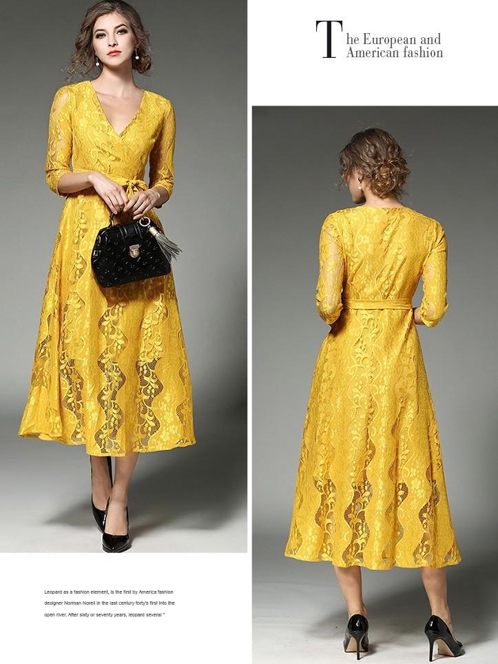 GSS9313 Office-Dress $26.20 78XXXX4727268-LA6LV601-B
