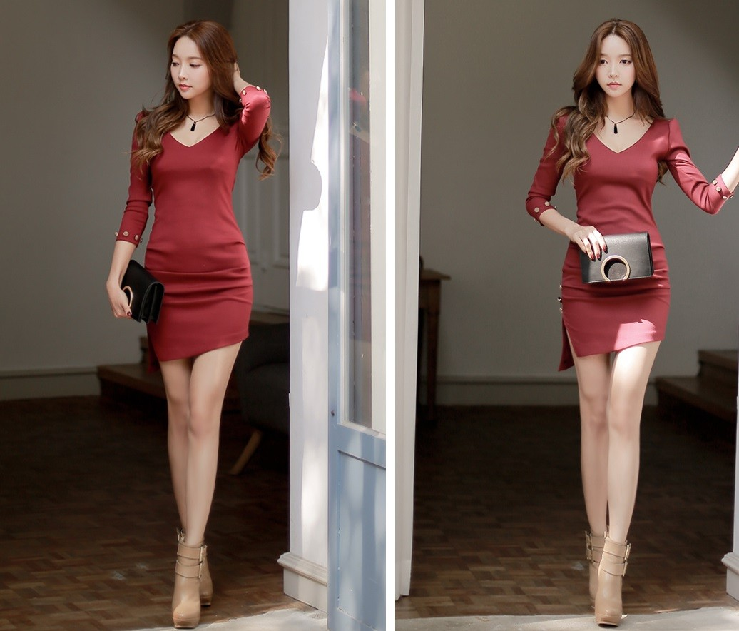 GSS968 Office-Dress $24.42 70XXXX638775-NU5LV567-B
