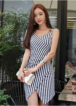 GSS805 Evening-Dress *