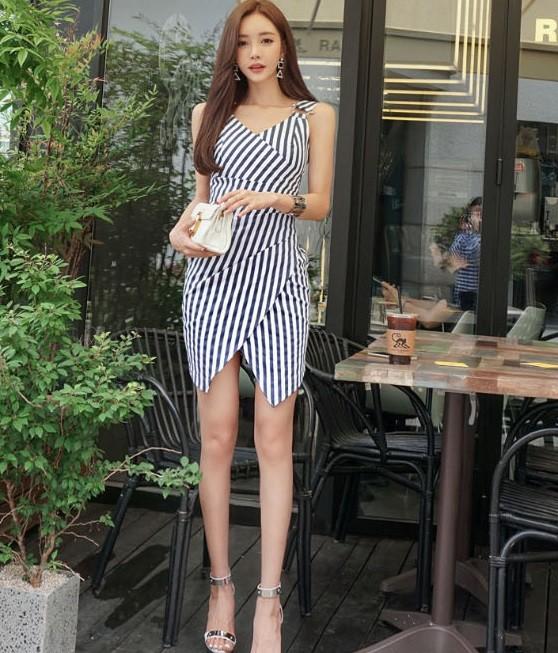 GSS805 Evening-Dress blue $23.98 68XXXX5185853-LA1LV171-A