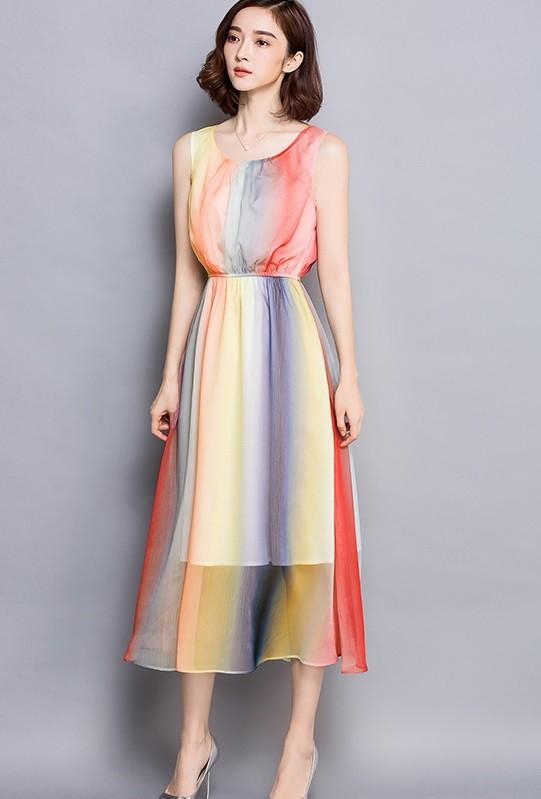 GSS6623 Office-Dress $21.09 55XXXX4961357-LA2LVA11-B1