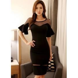 GSS499 Evening-Dress .