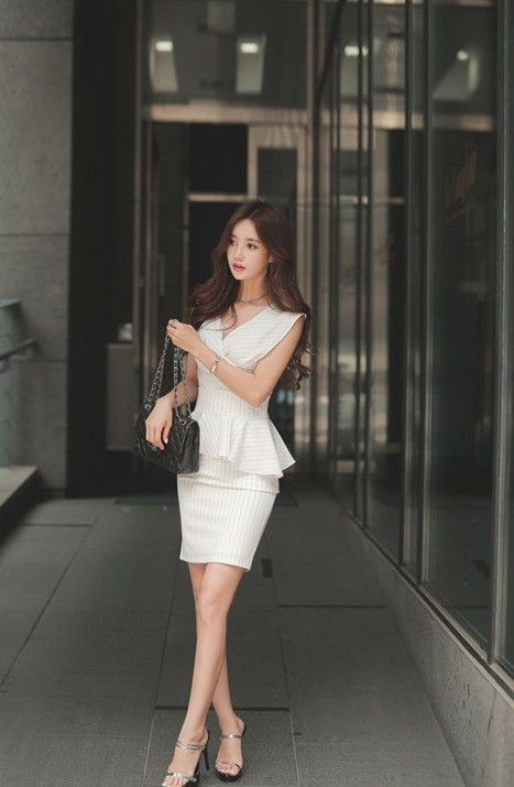 GSS9005 Office-Top+Skirt*
