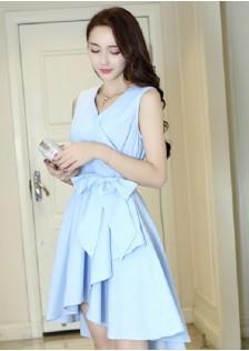 GSS1032 Casual-Dress *