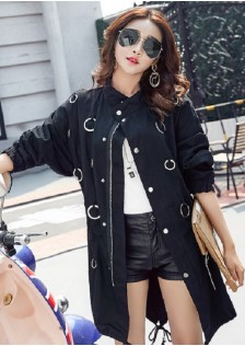 GSS5030 Casual-Jacket *