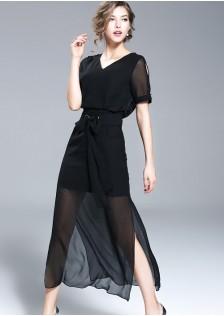 GSS8781 Office-Dress*