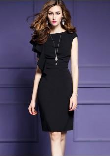 GSS9155 Office-Dress *