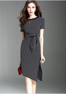 GSS9151 Office-Dress *
