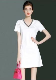 GSS9138 Office-Dress *