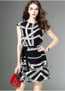 GSS7129 Office-Dress *