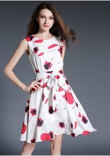GSS7025 Office-Dress*