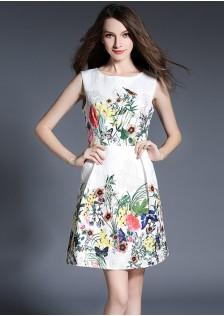 GSS7030 Office-Dress *