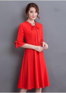 GSS9062 Office-Dress *