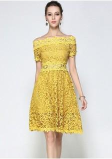 GSS6093 Evening-Dress *