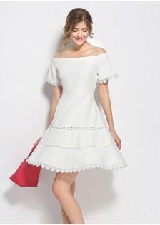 GSS6094 Evening-Dress