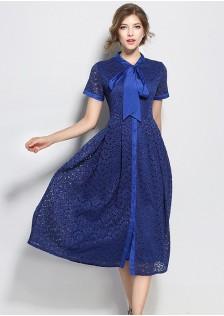 GSS6095 Office-Dress *