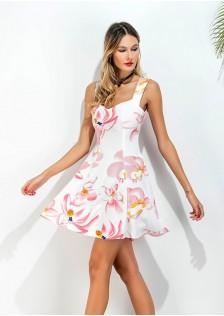 GSS337 Casual-Dress.