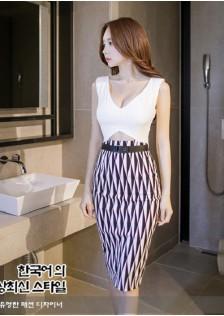 GSS9143 Evening Dress*