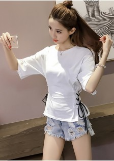 GSS5120 Casual-Blouse *