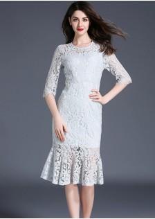 GSS5144 Office-Dress *