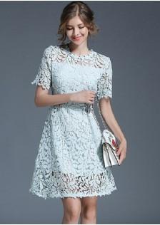 GSS5173 Office-Dress*