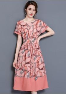 GSS7178 Office-Dress*