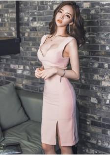 GSS341 Evening-Dress*