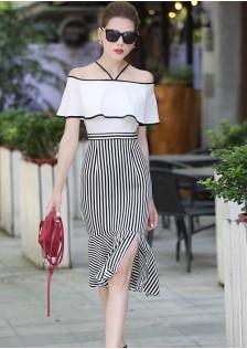GSS396 Evening-Dress*