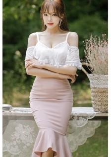 GSS336 Evening-Dress *