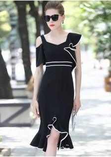 GSS395 Evening-Dress *