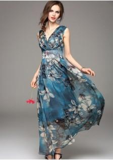 GSS8020 Office-Dress *