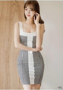 GSS340 Office-Dress *