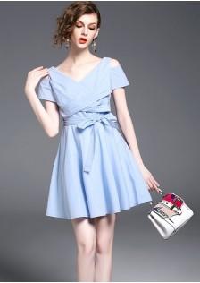 GSS2685 Evening-Dress *