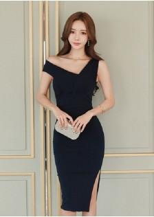GSS8557 Evening-Dress *