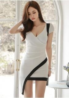 GSS8575 Evening-Dress *