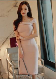 GSS8535 Evening-Dress *