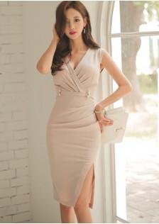 GSS8531 Evening-Dress*