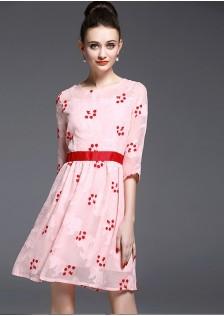 GSS1099 Office-Dress*