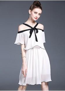 GSS1123 Casual-Dress *