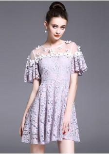 GSS1084 Office-Dress*