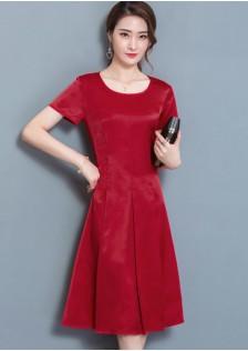 GSS9936 Office-Dress*