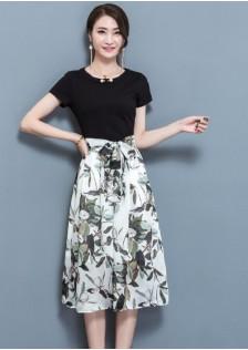GSS9916 Office-Dress*