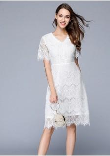 GSS3808 Office-Dress*