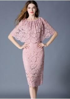 GSS6168 Office-Dress*