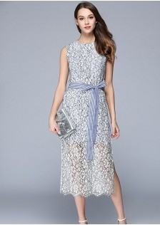 GSS3806 Office-Dress*