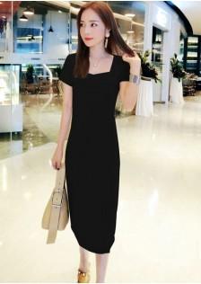 GSS9525 Office-Dress *