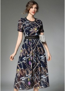 GSS3020 Office-Dress*
