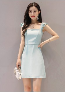 GSS5022 Casual-Dress*