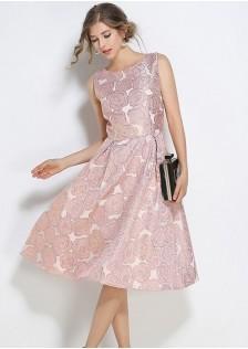 GSS3305 Office-Dress *