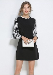 GSS3012 Office-Dress *